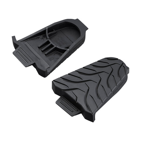 SHIMANO ROAD CLEAT COVERS SM-SH45