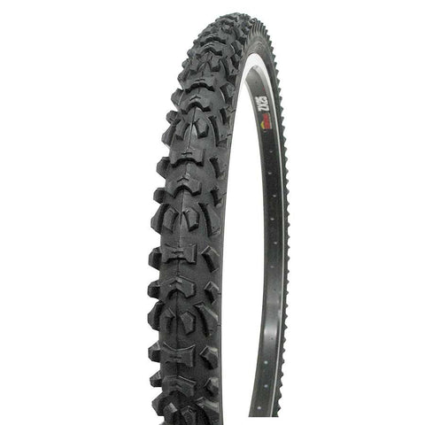 https://www.ontariotrysport.com/products/vee-rubber-smoke-mtb-tire-24x2-0