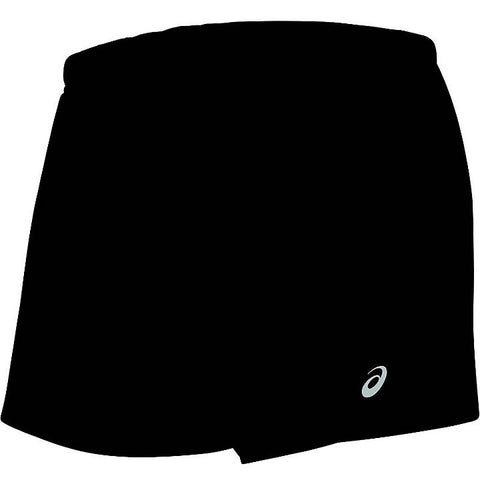 https://www.ontariotrysport.com/products/asics-split-short-black