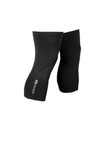 Sugoi MidZero Knee Warmers
