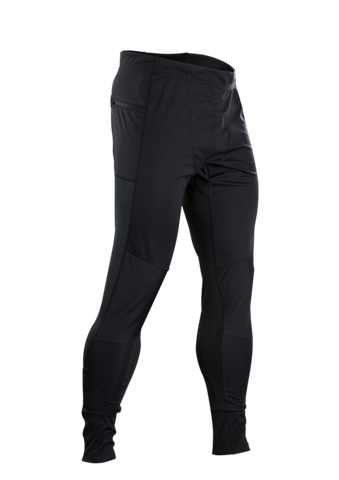 https://www.ontariotrysport.com/products/mens-firewall-180-zap-tight
