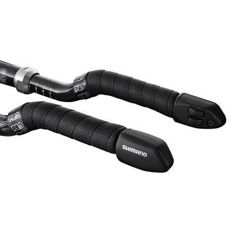 https://www.ontariotrysport.com/products/shimano-shift-switch-set-sw-r671-remotet-riathlon-shifterfor-tt-handle