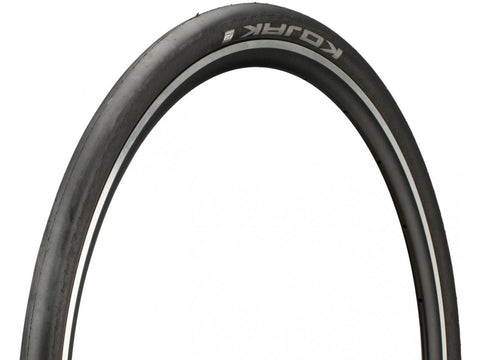 SCHWALBE KOJAK, PERFORMANCE, RACEGUARD,  SLICKS 26X1.35