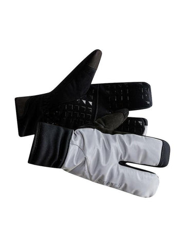 https://www.ontariotrysport.com/products/craft-siberian-glow-split-finger-glove