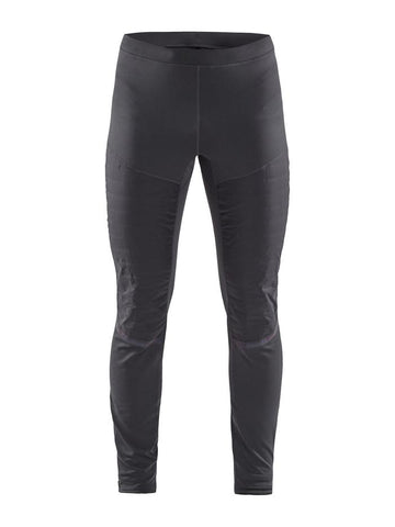 https://www.ontariotrysport.com/products/craft-subz-padded-tights