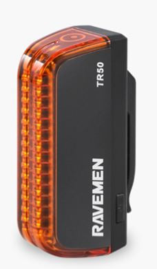 RAVEMEN TR50 TAIL LIGHT