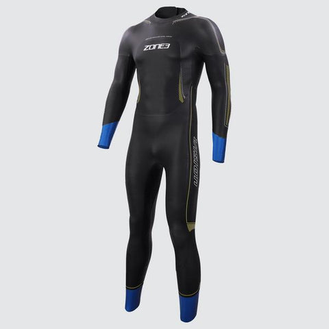https://www.ontariotrysport.com/products/zone-3-mens-vision-wetsuit