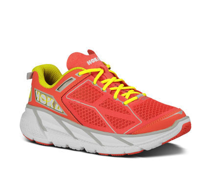 Hoka One One Woman's Clifton
