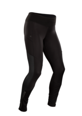 https://www.ontariotrysport.com/products/womens-firewall-180-zap-tight