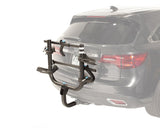 "Rocky Mounts WESTSLOPE 1.25""/2"" Platform Hitch Rack"