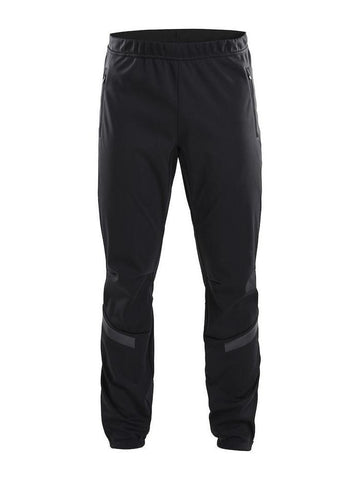 https://www.ontariotrysport.com/products/craft-warm-train-pant