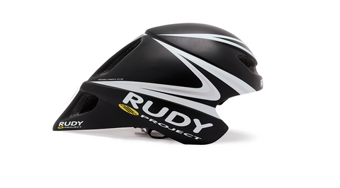https://www.ontariotrysport.com/products/rudy-project-wingspan