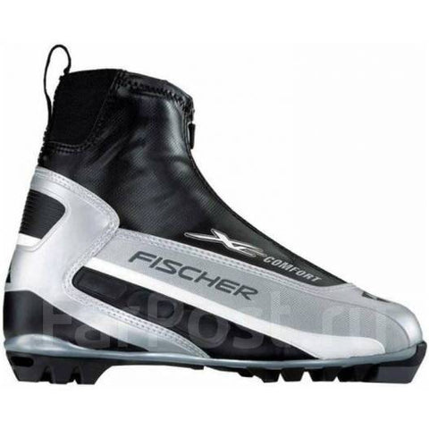 https://www.ontariotrysport.com/products/fischer-xc-comfort-silver-boot