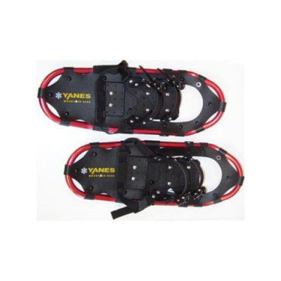 Yanes Junior Snowshoes 4718