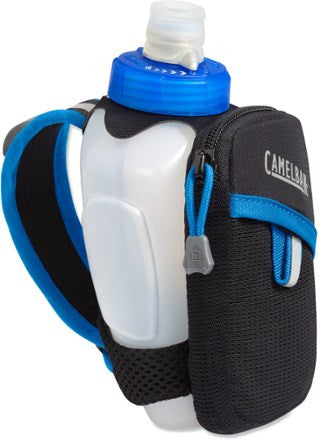 Camelbak Arc Quick Grip 10oz, ontariotrysport.com
