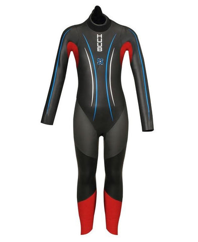 https://www.ontariotrysport.com/products/huub-atom-junior-wetsuit