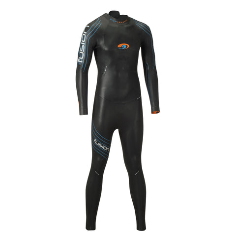 https://www.ontariotrysport.com/products/blue-seventy-fusion-wetsuit