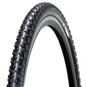 https://www.ontariotrysport.com/products/tire-bontrager-cx3-700-x-32c-team-issue
