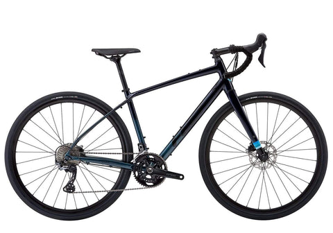 FELT BROAM 30, MSRP $2349.99, 2021, Midnight Blue Fade, ETA SPRING<P>Get on the waitlist!