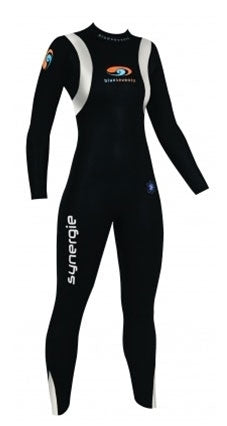 https://www.ontariotrysport.com/products/blue-seventy-womans-synergie-full-wetsuit