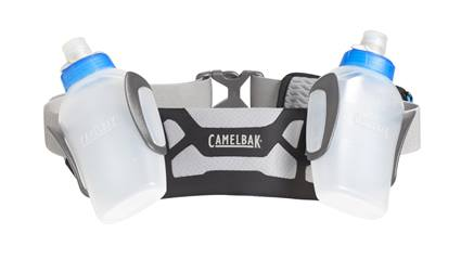 https://www.ontariotrysport.com/products/camelbak-arc-2
