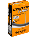 Conti Race Light Tube 28 (700c), Presta, ontariotrysport.com
