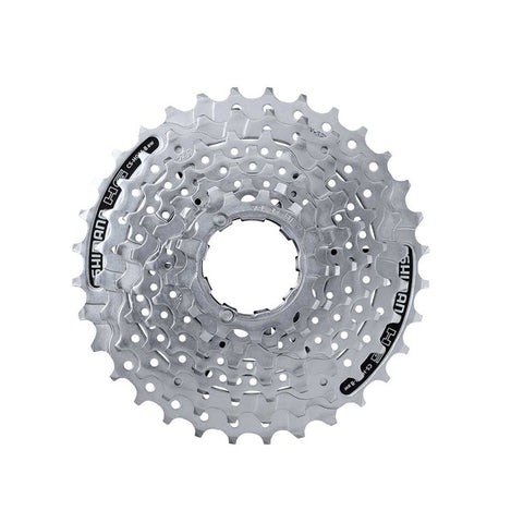 Shimano CASSETTE SPROCKET, CS-HG51, 8-SPEED, 11-28T