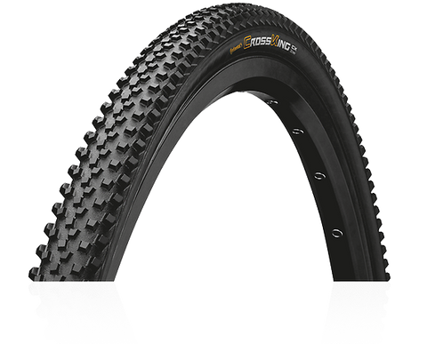 https://www.ontariotrysport.com/products/continental-cyclocross-king-700-x-35
