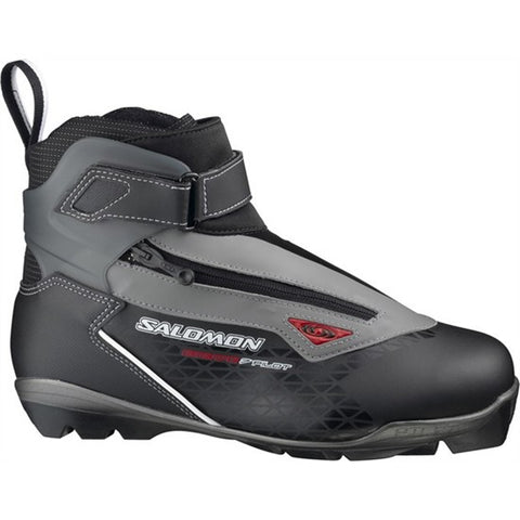 https://www.ontariotrysport.com/products/escape-7-pilot-cf-salomon