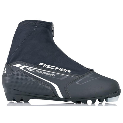 https://www.ontariotrysport.com/products/fischer-xc-touring-t4-boot