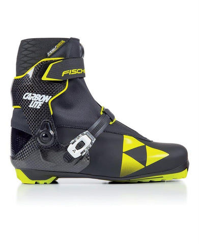 https://www.ontariotrysport.com/products/fischer-carbonlite-skating-boot
