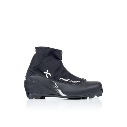 Fischer XC Touring BOOT, STOCK RESERVED FOR IN-STORE SALES!
