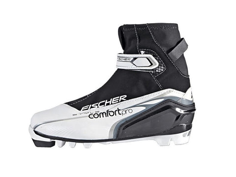 https://www.ontariotrysport.com/products/fischer-comfort-pro-my-style-boot