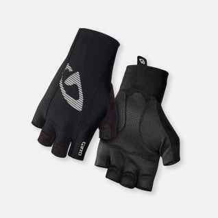 GIRO LTZ II BIKE GLOVES, ontariotrysport.com