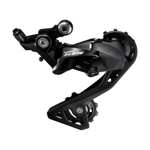 https://www.ontariotrysport.com/products/shimano-105-rd-r7000-gs-rear-derailleur-11sp