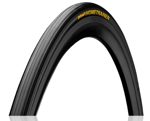 CONTI HOMETRAINER TIRE