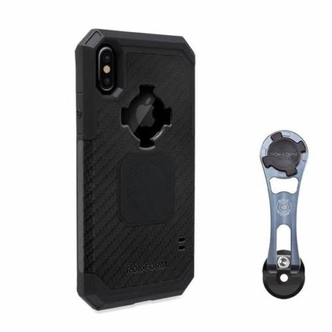 https://www.ontariotrysport.com/products/rokform-iphone-x-pro-series-bike-mount-kit