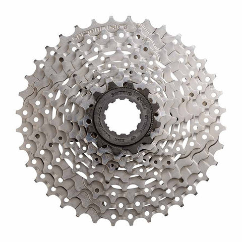 https://www.ontariotrysport.com/products/shimano-cs-hg300-9-speed-road-cassette