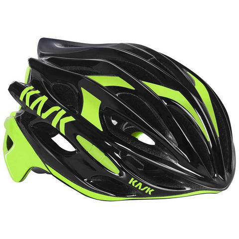 https://www.ontariotrysport.com/products/kask-mojito-helmet