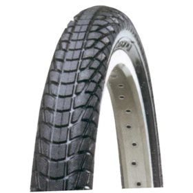 https://www.ontariotrysport.com/products/kenda-komfort-tire-26x1-95