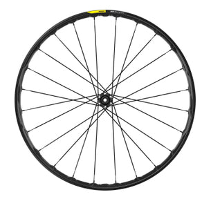 https://www.ontariotrysport.com/products/xa-elite-29-pr-boost-black-complete-wheelset