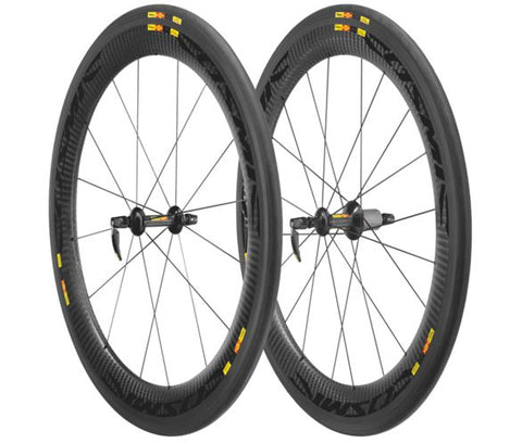https://www.ontariotrysport.com/products/mavic-cxr-60-tubular-complete-wheelset