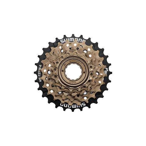https://www.ontariotrysport.com/products/shimano-multiple-freewheel-sprocket-mf-tz500-6-speed