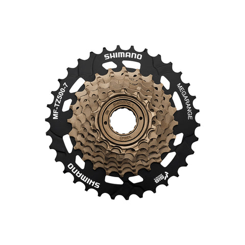 https://www.ontariotrysport.com/products/shimano-multiple-freewheel-sprocket-mf-tz500-7-speed