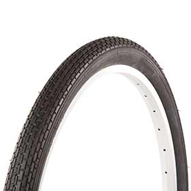Evo Mosey City / Path Tire 26x2.125