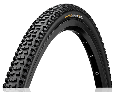 https://www.ontariotrysport.com/products/continental-mountain-king-cx-700-x-32