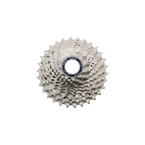 https://www.ontariotrysport.com/products/shimano-105-cassette-cs-r7000-11sp
