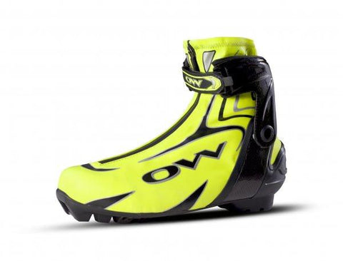 https://www.ontariotrysport.com/products/oneway-premio-10-skate-boot