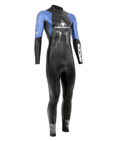 https://www.ontariotrysport.com/products/aqua-sphere-racer