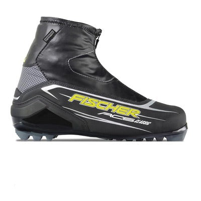 RC5 CLASSIC BOOT - S01811
